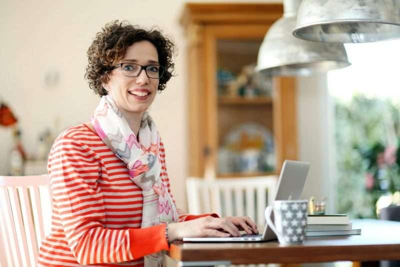 Online-Kurse, Gruppen-Mentoring