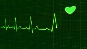 , Länger leben ohne Herzstress