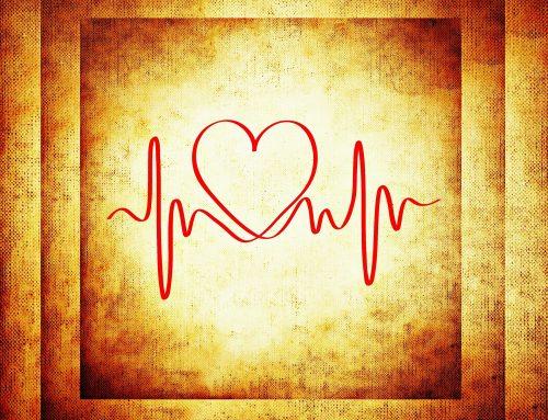 Länger leben ohne Herzstress