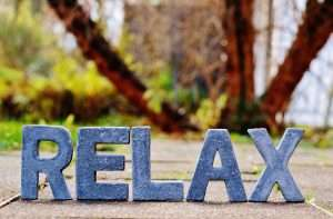 relax-1183533_1920