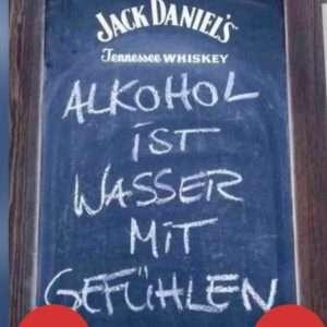 , Fit durch richtiges Trinken